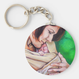 phillipines 4 8 curate create basic round button key ring