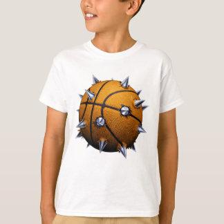 Phillips, Zachary T-Shirt