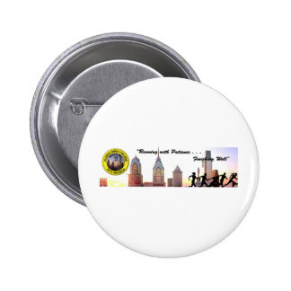 Philly 2012 Reunion Pins