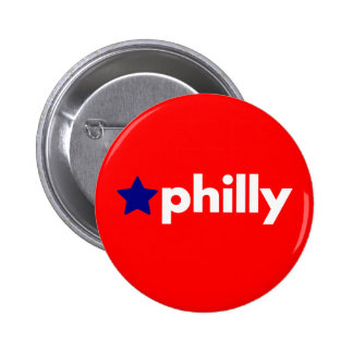 Philly Pin