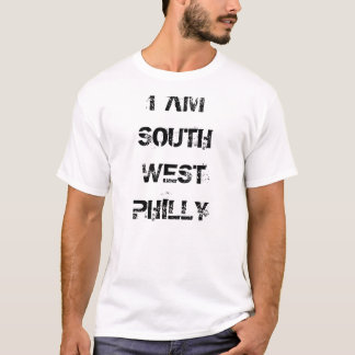 Philly EGO T-Shirt