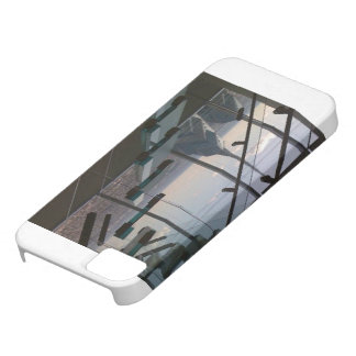 Philly iPhone case iPhone 5 Cover