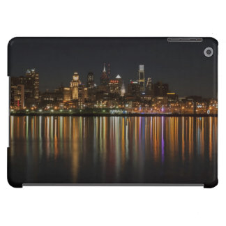 Philly night case for iPad air