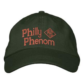 Philly Phenom Cap Embroidered Cap