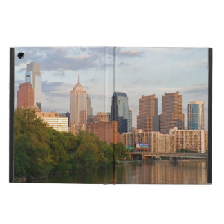 Philly summer case for iPad air