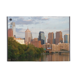 Philly summer case for iPad mini