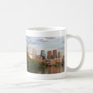 Philly summer mug