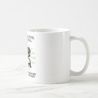 Philosoraptor Toast and Toasters Coffee Mug