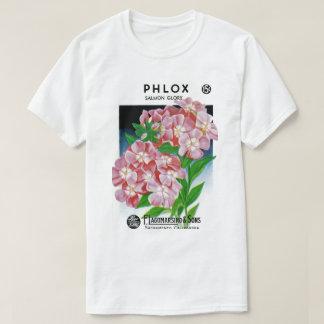 Phlox T-Shirt