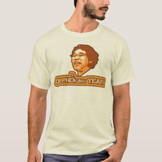 pho-er T-Shirt