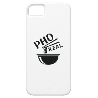 Pho Real Case For The iPhone 5