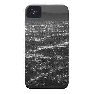 Phoenix at Night Case-Mate iPhone 4 Case