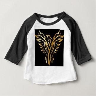 phoenix- baby T-Shirt