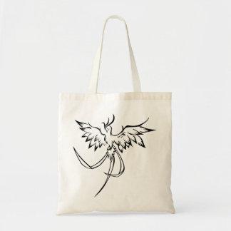 phoenix bag