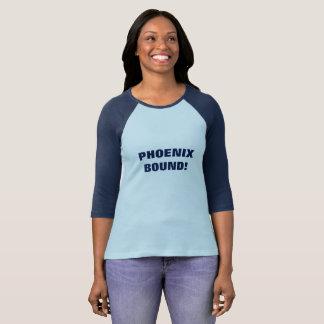 PHOENIX BOUND T-Shirt