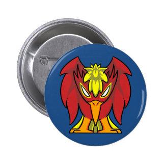 Phoenix Button