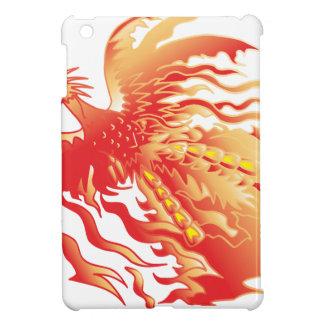 Phoenix Case For The iPad Mini
