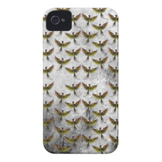 Phoenix Case-Mate iPhone 4 Case