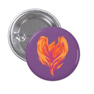 Phoenix Fire Button