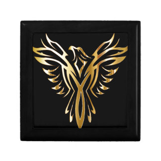 phoenix- gift box