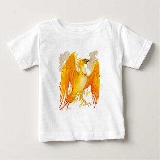 Phoenix Infant T-Shirt