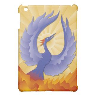 Phoenix Rising Case For The iPad Mini
