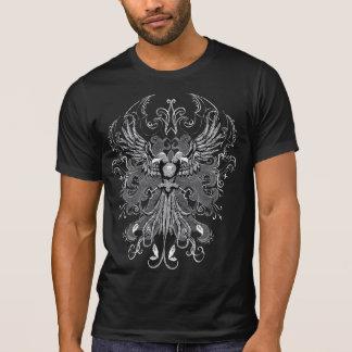 Phoenix t shirts t shirt printing for Phoenix t shirt printing