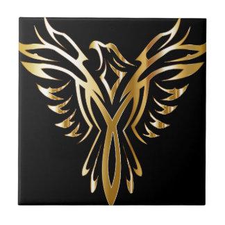 phoenix- tile
