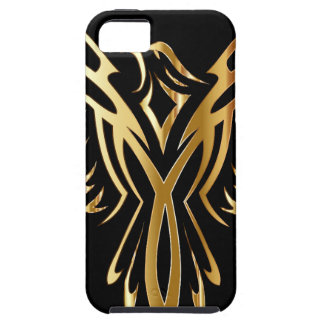 phoenix- tough iPhone 5 case