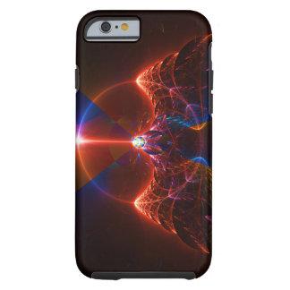 ☼ PHOENIX ☼ TOUGH iPhone 6 CASE