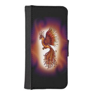 Phoenix wallet case