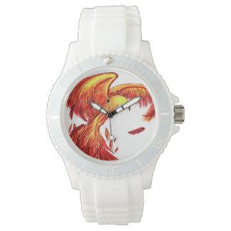 Phoenix Watch