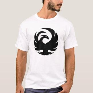 phoenixSimple T-Shirt