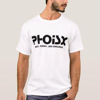 Phoisx Tee