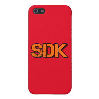 Phone 5/5S case iPhone 5/5S Case