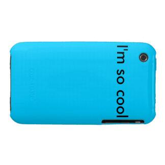 phone case iPhone 3 case