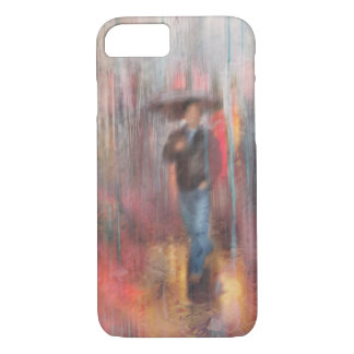 Phone Case Abstract Art