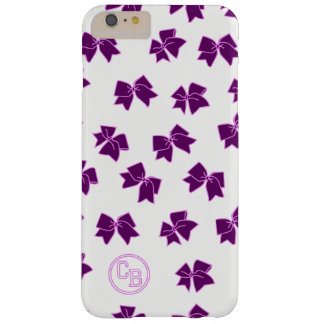 Phone case by Cheer Boutique