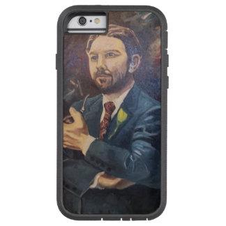Phone Case by Leviticus Fine Art