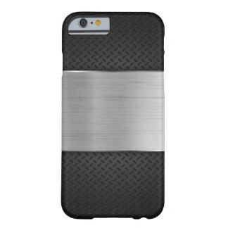 Phone Case - Corporate style