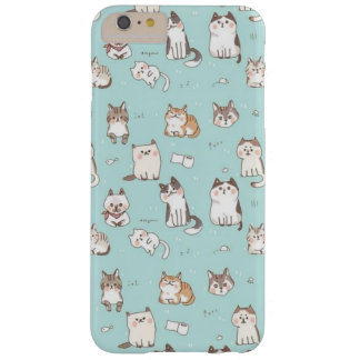 Phone case for Cats