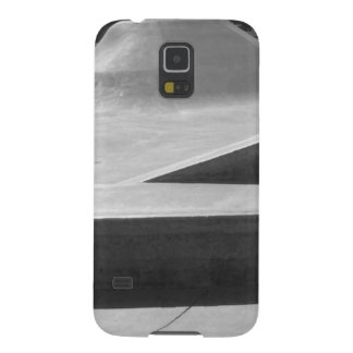 Phone Case for Galaxy Phone