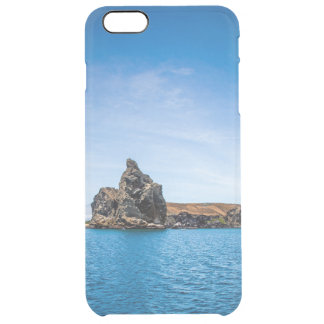 Phone Case from Bartolome Island