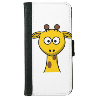 Phone Case - Girafe
