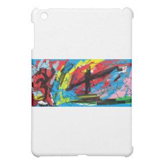 Phone case case for the iPad mini