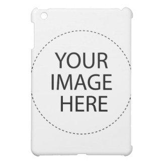 Phone case iPad mini covers