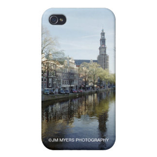 Phone case iPhone 4/4S covers