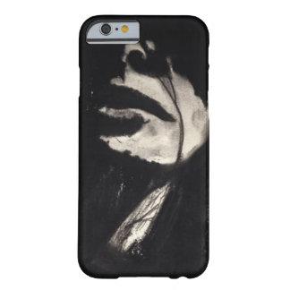 phone case iphone 6/6s
