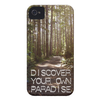 phone case iphone samsung blackberry Case-Mate iPhone 4 case