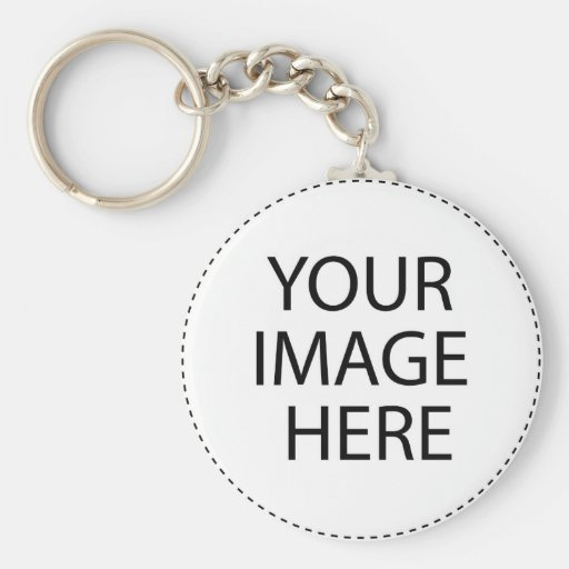Phone case key chain